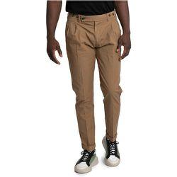 Trousers , , Taille: S/M - Berwich - Modalova