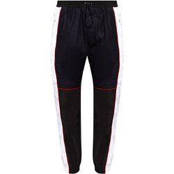 Sweatpants with logo , , Taille: 52 IT - Dsquared2 - Modalova