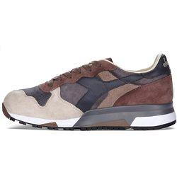 Sneakers Heritage Trident 90 S 161885 - Diadora - Modalova