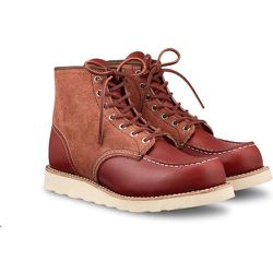 Upper Tier Boots Red Wing Shoes - Red Wing Shoes - Modalova