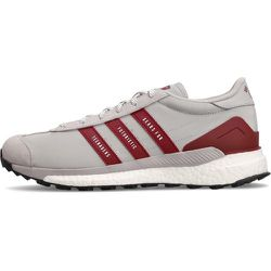 Human Made Country sneakers , , Taille: 44 2/3 - Adidas - Modalova