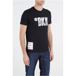 Camiseta Bikkembergs - Bikkembergs - Modalova