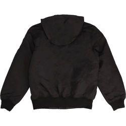 New Sarpy Jacket Dickies - Dickies - Modalova