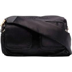 Shoulder BAG , , Taille: Onesize - See by Chloé - Modalova