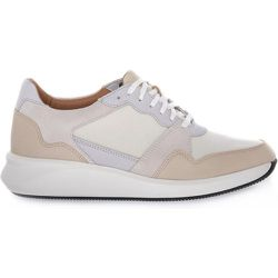 RIO RUN Sneakers , , Taille: 37 - Clarks - Modalova