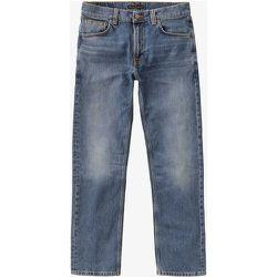 Gritty Jackson Jeans Nudie Jeans - Nudie Jeans - Modalova