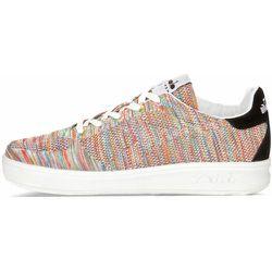 Sneakers B.Elite Weave 171885 - Diadora - Modalova