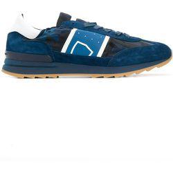 Sneakers , , Taille: 44 - Philippe Model - Modalova