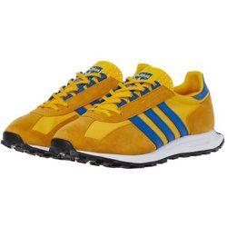 Course 1 , , Taille: 42 2/3 - Adidas - Modalova