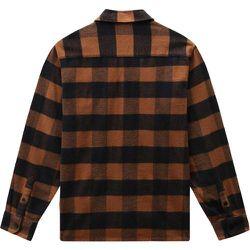 New Sacramento shirt Dickies - Dickies - Modalova