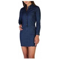 Dress J20J206063 , , Taille: XL - Calvin Klein - Modalova