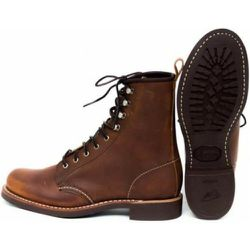 Cooper Rought AND Tough Boots - Red Wing Shoes - Modalova