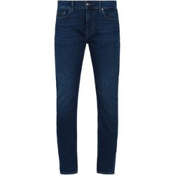 Jeans ronnie special edition uniform , , Taille: W36 - 7 For All Mankind - Modalova