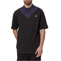 Polo , , Taille: 36 IT - Fred Perry - Modalova