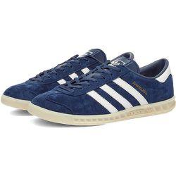 Sneakers , , Taille: 40 2/3 - Adidas - Modalova