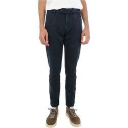 Pantalone Chinos , , Taille: W30 - Eleventy - Modalova