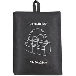 Co1009034 Totes suitcase Samsonite - Samsonite - Modalova