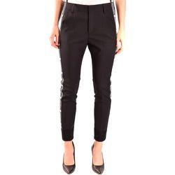 Trousers , , Taille: 40 IT - Dsquared2 - Modalova