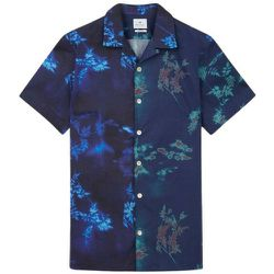 Floral shirt , , Taille: M - PS By Paul Smith - Modalova