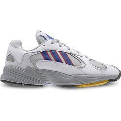 Yung , , Taille: 46 - Adidas - Modalova