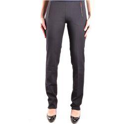 Pantalon , , Taille: 40 IT - Dsquared2 - Modalova