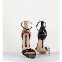 Sandales à talons A83331 - Sergio Rossi - Modalova