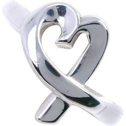 Coeur aimant - Tiffany & Co. Pre-owned - Modalova