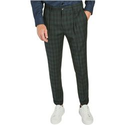 Checked trousers , , Taille: 32 - PS By Paul Smith - Modalova
