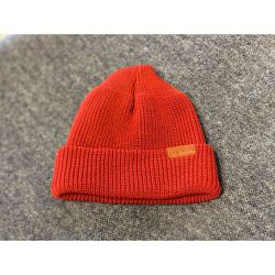 Merino Beanie 97493 Red Wing Shoes - Red Wing Shoes - Modalova