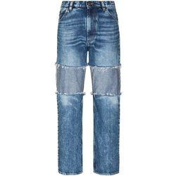 Jeans , , Taille: 40 IT - Maison Margiela - Modalova