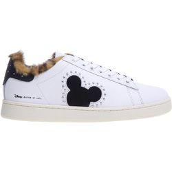 Sneakers , , Taille: 37 - MOA - MASTER OF ARTS - Modalova