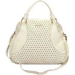 Shoulder bag , , Taille: Onesize - Miu Miu Pre-owned - Modalova