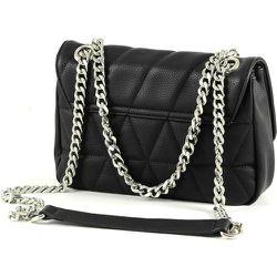 Shoulder Bag BOY London - BOY London - Modalova