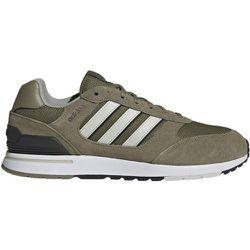 RUN 80S Sneakers , , Taille: UK 9.5 - Adidas - Modalova