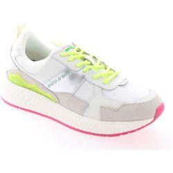 Sneakers , , Taille: 38 - MOA - MASTER OF ARTS - Modalova