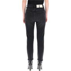 Jeans raily Agolde - Agolde - Modalova