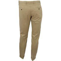 Trousers At.P.Co - At.P.Co - Modalova