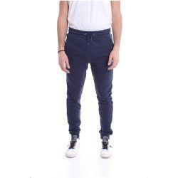 Trousers , , Taille: S - Fila - Modalova