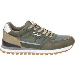 Sneakers , , Taille: 44 - MTNG - Modalova