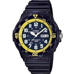 Watch UR - Mrw-200Hc-2 , , Taille: Onesize - Casio - Modalova