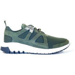 Sneakers , , Taille: 42 - Philippe Model - Modalova