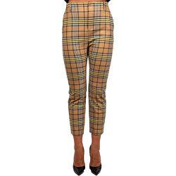 Trousers , , Taille: 40 IT - Hanita - Modalova