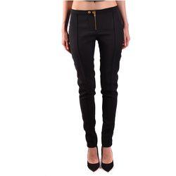 Pantalon , , Taille: 44 IT - Dsquared2 - Modalova