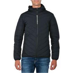 Coat , , Taille: L - Emporio Armani EA7 - Modalova