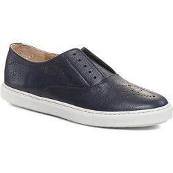 Sneakers , , Taille: 40 - Fratelli Rossetti - Modalova