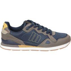 Sneakers , , Taille: 41 - MTNG - Modalova