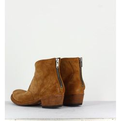 Boots 11711A Pantanetti - Pantanetti - Modalova