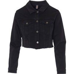 Coat , , Taille: M - Souvenir - Modalova