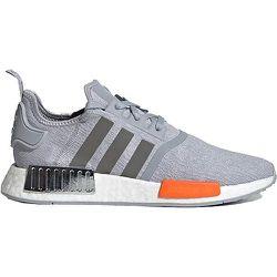 Sneakers , , Taille: 40 1/2 - Adidas - Modalova