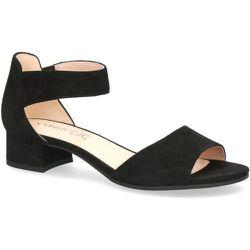 Elegant Low Heel Sandals Caprice - Caprice - Modalova